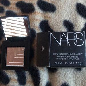NARS shadow